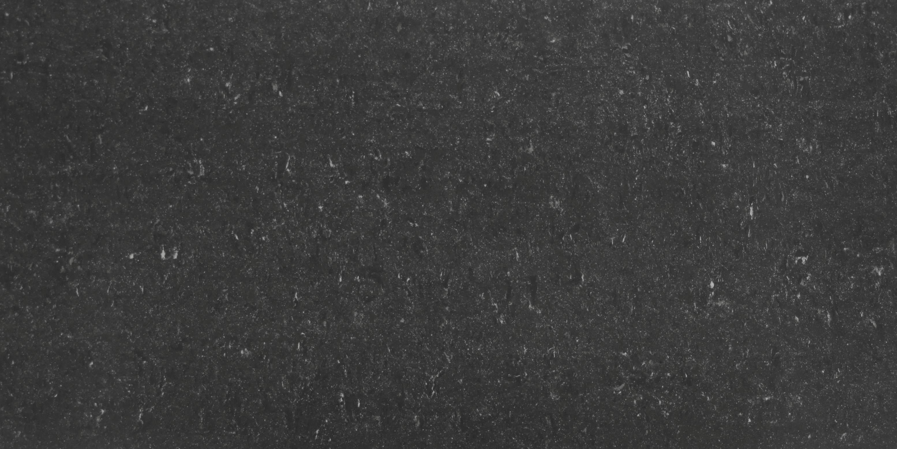 Kalibrierte Fliesen Erzeugen Schmale Fugen FliesenKemmler - Kalibrierte fliesen fugenbreite