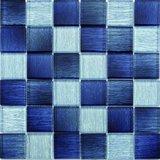 Gissi blau 30x30 cm