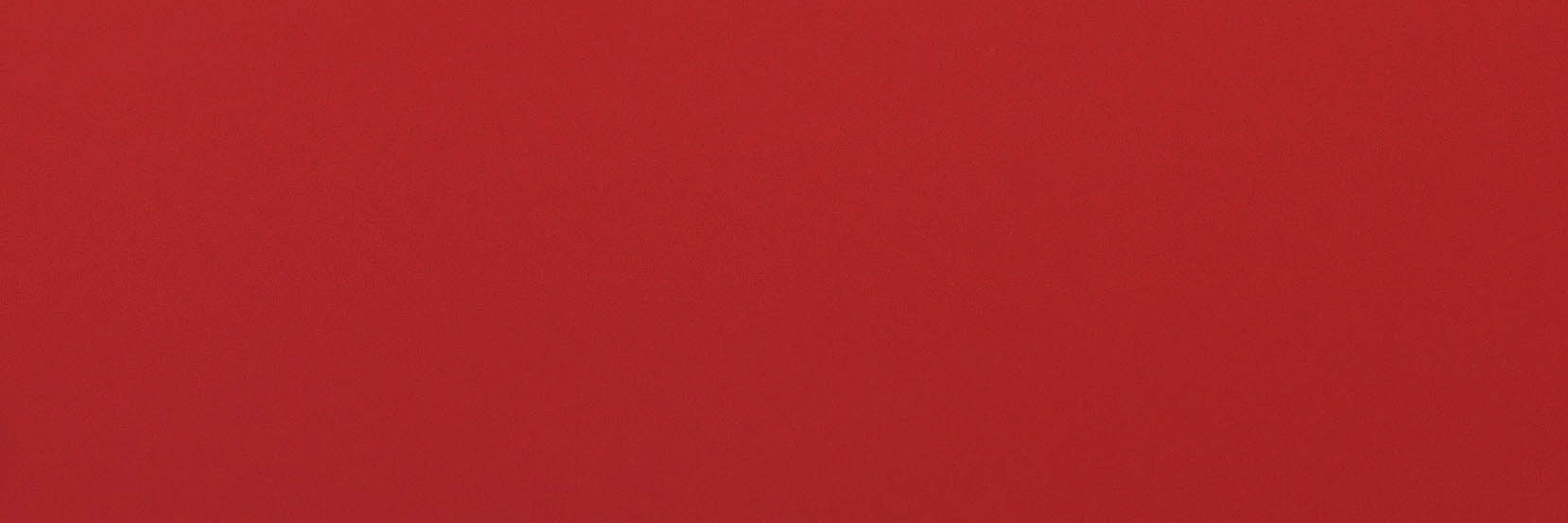 Fliesenfarben Und Ihre Wirkungen Fliesen Kemmler