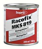 SOPRO Racofix Montagekleber S MKS81970