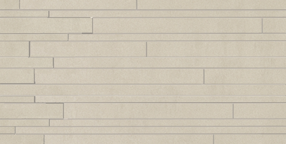 Fliesen Kemmler Wandfliese Stezzano In Der Farbe Beige Und Im - Fliesen 30x60 fugenbreite