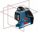 Bosch Linienlaser GLL 3-80 P