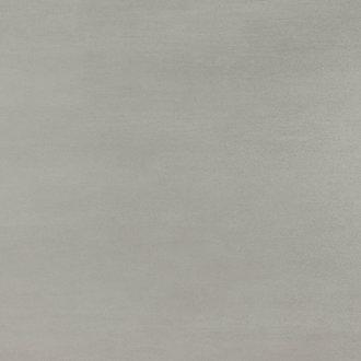 Fliesen kemmler bodenfliese segusino in der farbe grau - Fliesen farbe grau ...