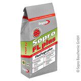 SOPRO FlexFuge plus grau 15 112005