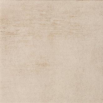 Ortona beige 30 x 30 cm
