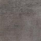 Ortona schwarz 30 x 30 cm