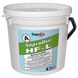 SoproDur HF-L EpoxiLack hochfest - HF-L 513 - Komponente A