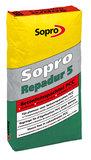 Sopro Repadur 5 Betonfeinspachtel PCC