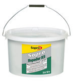 Sopro Repadur KS Korrosionsschutzmörtel 1-K PCC