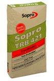 Sopro TrassBinder TRB 421