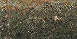 Gromo braun 45 x 90 cm