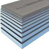 WEDI Bauplatte Standard  250x60x4 cm