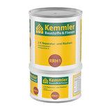 Kemmler RRH1 2-K Riss- und Reparaturharz