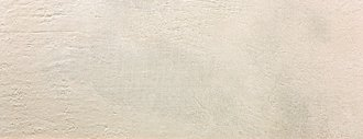 Frascaro beige matt 25 x 65 cm