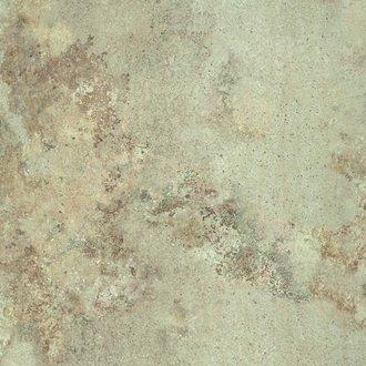 Solanas mehrfarbig 60 x 60 x 2 cm