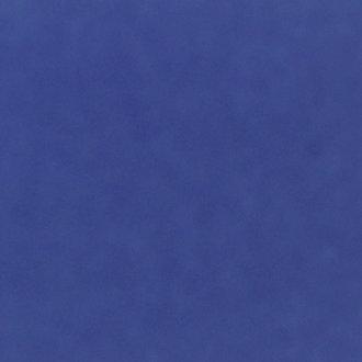 Cervatto blau 20 x 20 cm