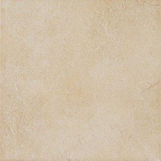 Venice beige 33 x 33 cm