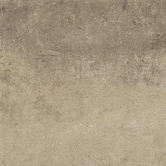 Prato braun 45 x 45 cm