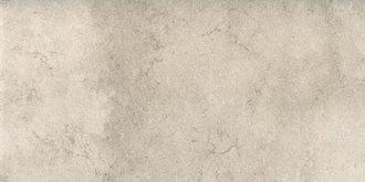 Forino beige 30 x 60 cm