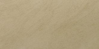 Catania beige 30 x 60 cm