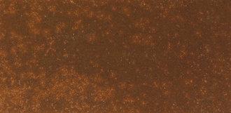 Guidonia braun 12 x 24 cm