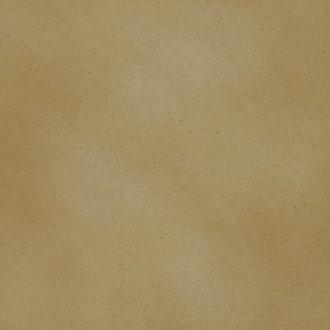Demonte beige 24 x 24 cm