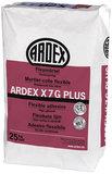 Ardex X7G Plus