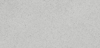 Guardamiglio grau 12 x 24 cm