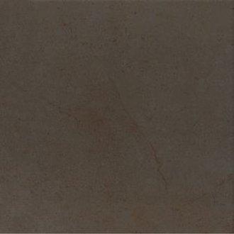 Favignana braun 33 x 33 cm