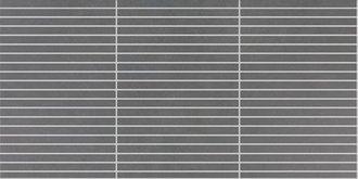 Pescara schwarz 30 x 60 cm