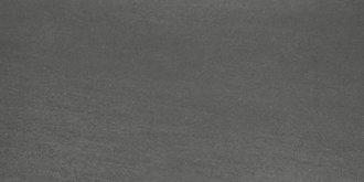 Saronno schwarz 30 x 60 cm