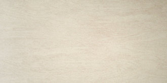 Fregona beige 30 x 61 cm
