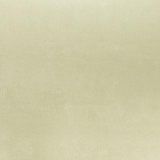 Fliesen kemmler bodenfliese stezzano in der farbe for Fliesen abriebgruppe