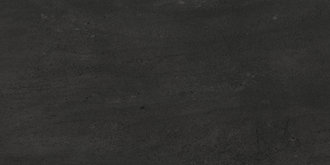 Tarantasca schwarz 30 x 60 cm