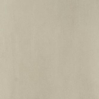 Segusino beige 60 x 60 cm