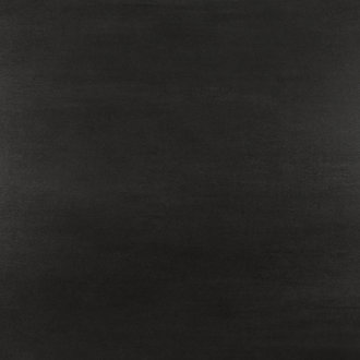 Segusino schwarz 60 x 60 cm