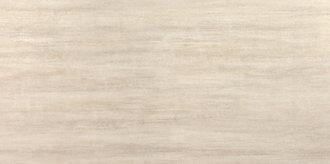 Maglione beige 30 x 60 cm