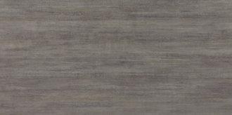 Maglione grau 30 x 60 cm