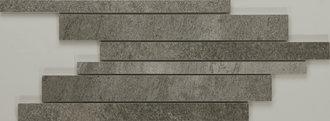 Pistoia grau 21 x 40 cm