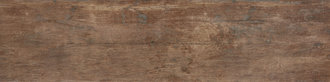 Azzanello braun 20 x 120 cm