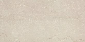 Picerno beige 35 x 70 cm