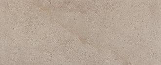 Martano braun 24 x 59 cm