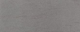 Martano grau 24 x 59 cm