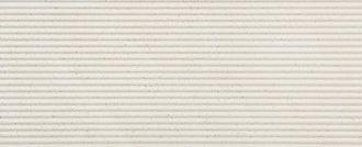 Martano beige 24 x 59 cm