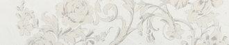 Martano beige 12 x 59 cm