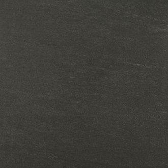 fliesen kemmler bodenfliese resia in der farbe schwarz und im format 60 x 60 cm. Black Bedroom Furniture Sets. Home Design Ideas