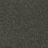 Girasole schwarz 20 x 20 cm