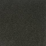 Girasole schwarz 30 x 30 cm