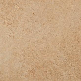 Aquilonia beige 24 x 24 cm