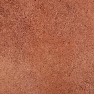 Aquilonia cotto 24 x 24 cm